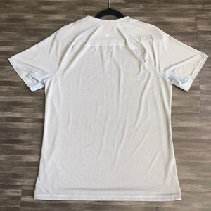 lululemon athletica Shirts - Brand New lululemon athletica Men's T-Shirt